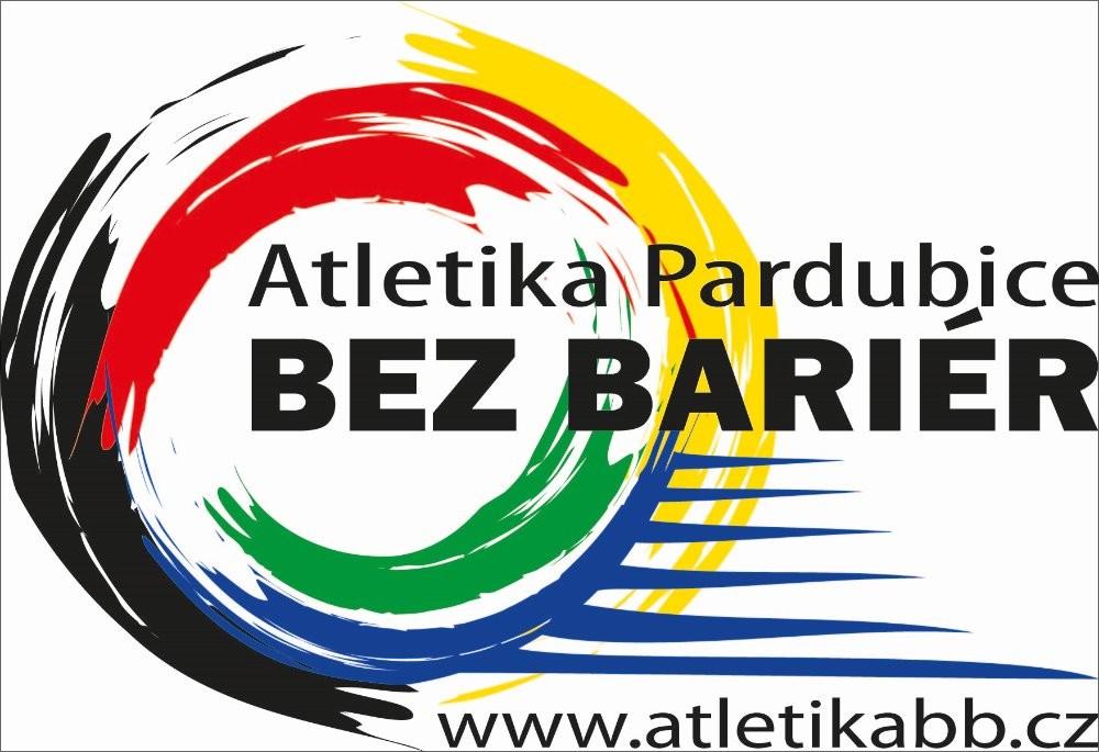 logo atletika
