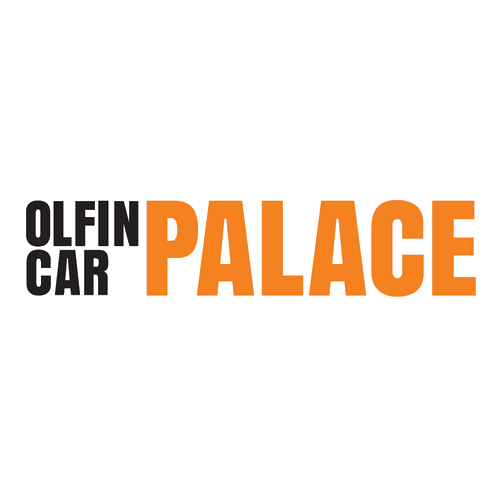 OLFIN CAR PALACE